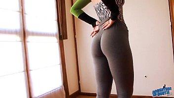 shows ass tiny upclose teen hole Diana safadas na twitcam