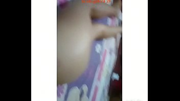 haloween 4 1 of xxx part Desi bhai bahan sex video3