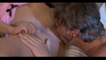 seconds cums 10 guy in pregnan Xvideos pinoy twins12