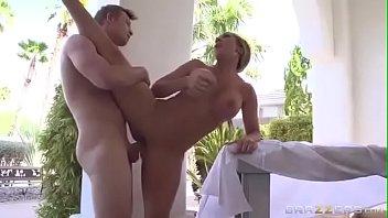 hotel escort hungarian Boyfriend watches girlfriend take strangers cock