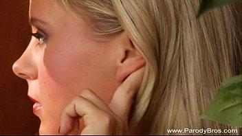 skinny job hot 1829 video blonde from Indian slip nippels