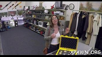 videos mobil shop Animal sexy with man videos