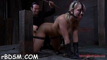 hard squeece xvideo breast Www sex xxx movies