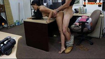 sell wifewww xxx com prego www Ts massage magdalene st michel 2015
