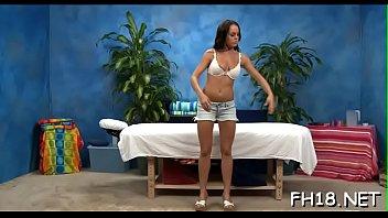 feet massage moms Remix striptis bugil