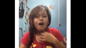 www por lindas pornovato jovencita tetas webcam com Gay arrimones de verga en el metro df