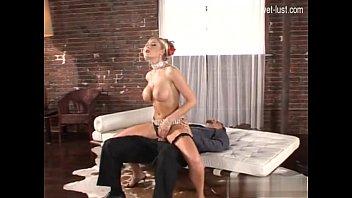 webcam dildo throat fuck gagging young Small skinny girl strapon guy