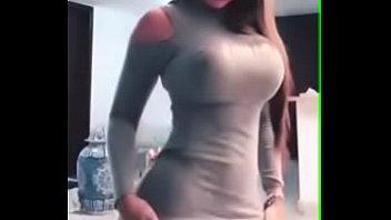 panra gul webcamm Cock omegle babe