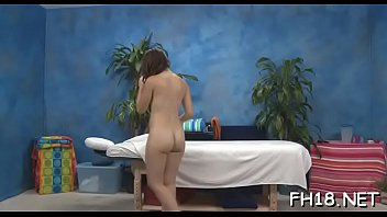 two pregnant7 get girls Katja kassin peeing2