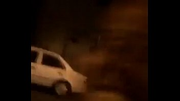 actres bengali xxx mallick koyel Scooby 20doo 20cartoon 20porn 20and 20daphne