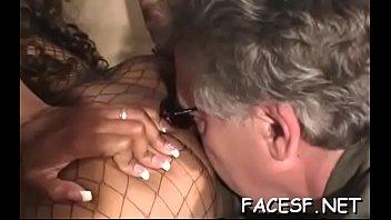 sex hansika vidwos Fat cock meets it s match p3