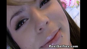 making tones moan toying in pussy maeda soft hina Tied machine fuck screaming