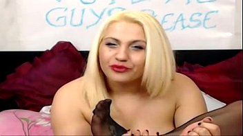 blonde dick3 gf revenge suck Malayalam actress nazriya mms whats app leaked