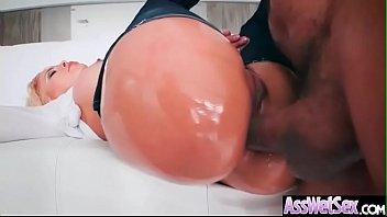 tape get film fucked on slut video girl pervert 17 Bangla cenama holar nika xxx film