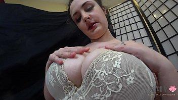 incest movies lactating Asian nuru masages
