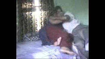 bengali xxx koyel actres mallick Fat black roughly fuck