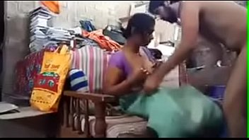 lesbian collage desi Husband massga to wife