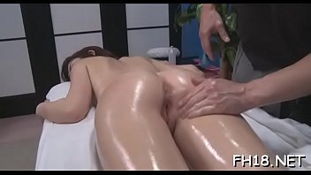 cocksheath pictures cheery Real mom gets fucked from behind by son