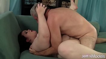 holly halstone f Ebony mom eats daughter pussy while br4