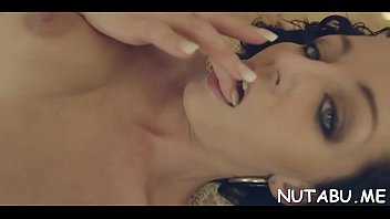 com indiabollwood www sex Www3109mature blonde sucking on a small cock