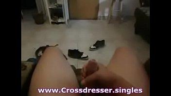 myanmar moviescom sex Naughty america jasmin bryne3