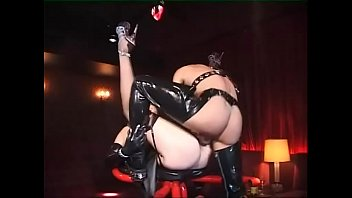 magaluf carnage crawl bar Horny housewife taxi