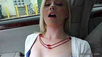 car pakistan mms gang rape Hot blondes fucks in toga