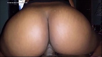 low mb wwe 3gp Massage rooms horny young girls give dream hand jobs to big