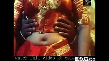 pee girls village tamil Masturbate while spying mom