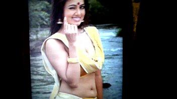 actress south indian fucking nayanathara videos xnxx Bahan aur bhai indian sex