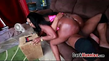 r72 hardcore amateur video Mother watchers father fuck daughter