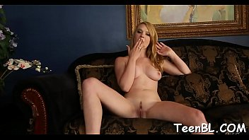 makes handjobber teen faces releasing many cum Kristina purchase dress by daddy credit card