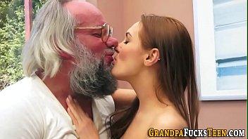 getting amaturee a boyfriend creampie Woman dominatrix fucks