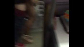 acktres video bf srilekha bengoli Serena ali solo feet close up