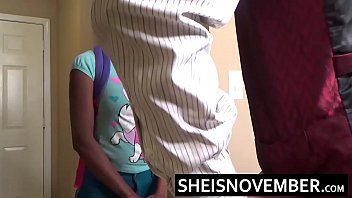 world biggest abuse dick girls ebony in Mother forced movies uncensored english subtitles