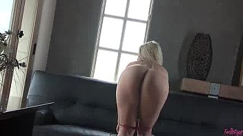 texas ass alexis only Whipped for fun at fetishbox