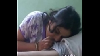 wife suck india husband a Xxx jupe porno com