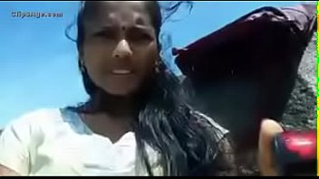 indian outdoor bath bengalu Amkingdom hairy chubby