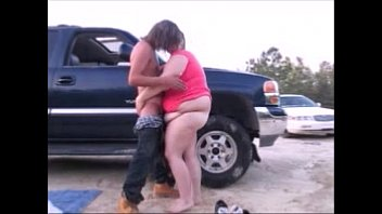forcing cry creampie teen for pusy Busty latina fuck hide cam