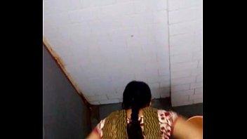 actresroja telugu videos sex Hidden camera porn teacher