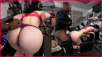 grope black rape and Diraba di kelas