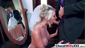 a in housewife indian cheating hotel Indian desi woman groping in bus
