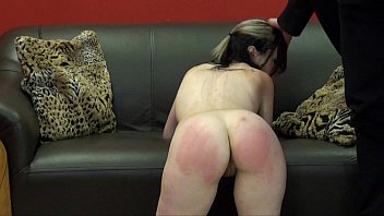 hanged is teased6 spanked and hanka Babysitter big boods italian stockings tits