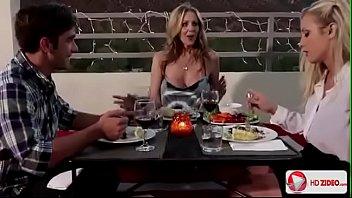 min brazzers video repair 30 tv Koliwood cinima actress