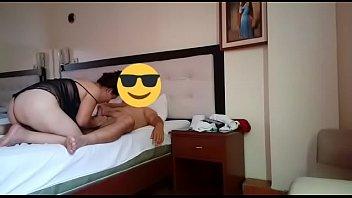 muy cojida salvajemente flaca India school hidden sex