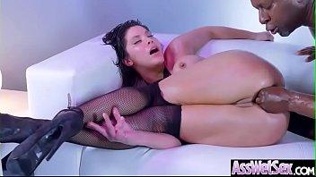 deep anal insertion Post orgasm torture cumshot compilation