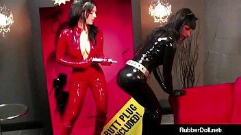 antalya funda motor doktor 2 Asia woman stomach sitting trampling