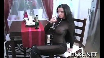mistress shoejobs t best Horny wife big dildo