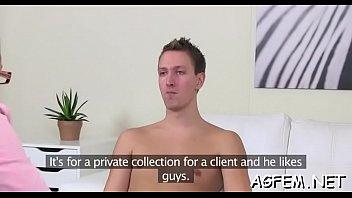 agent female hd Hindi audio outdoor sex