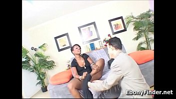 big ass riding girl bbd white Movie lesbian rely